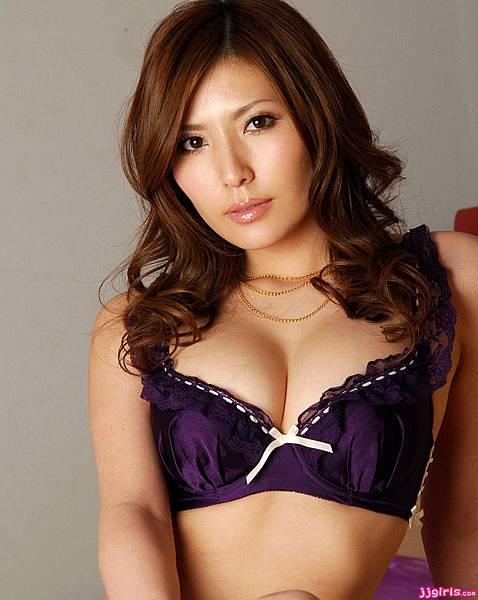 椎名ゆな_038