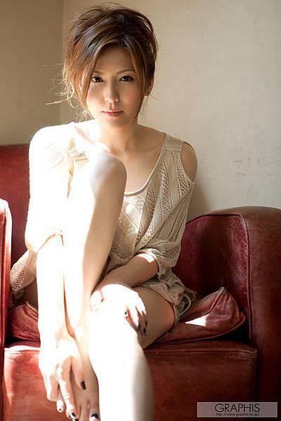 椎名ゆな_047