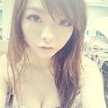 李玲_025