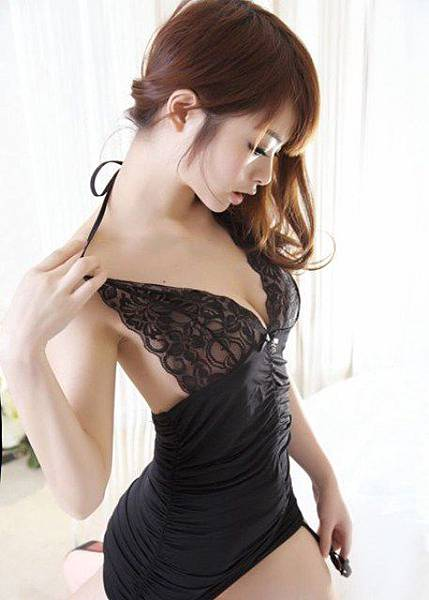 李玲_030