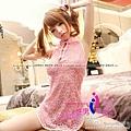 李玲_036
