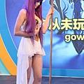 李玲_052