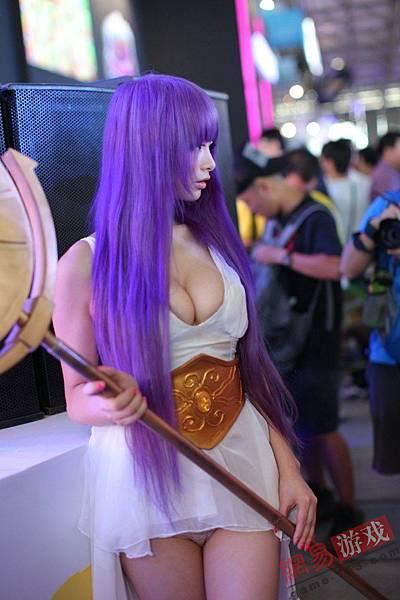 李玲_066