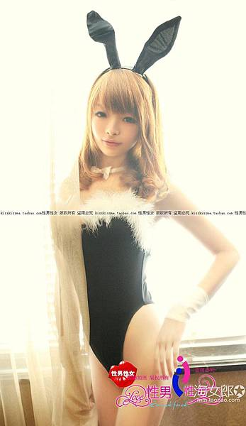 李玲_073