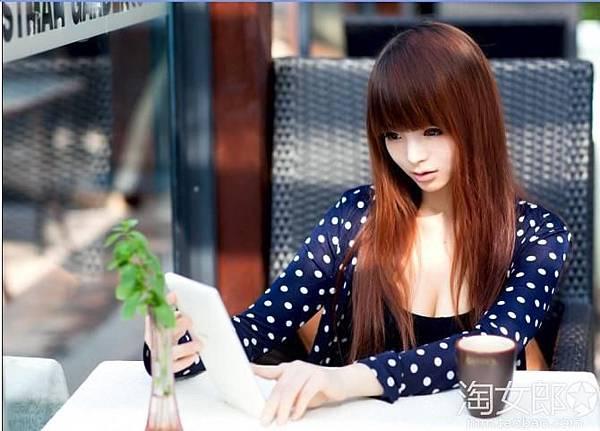 李玲_080