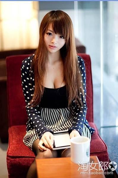 李玲_082