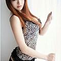 李玲_125