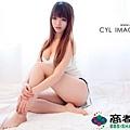李玲_133