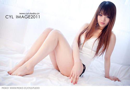 李玲_147