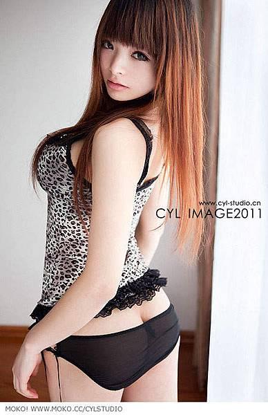 李玲_150