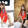李玲_168