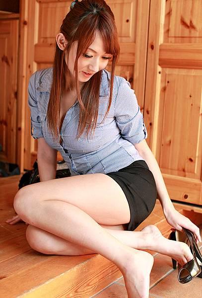音羽Reon_061