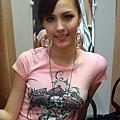 魏蔓_058