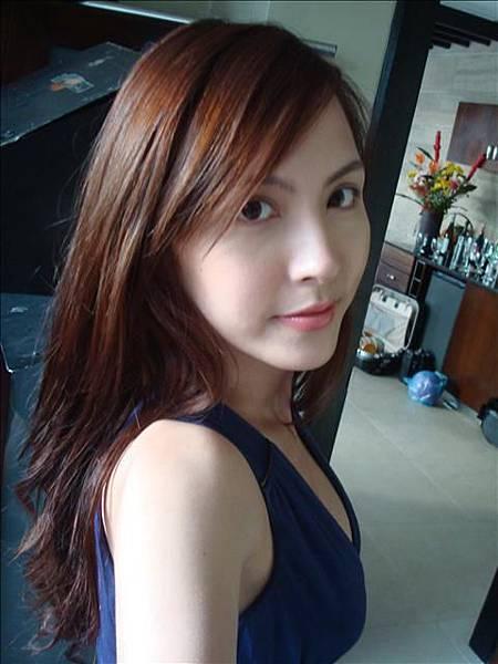魏蔓_087