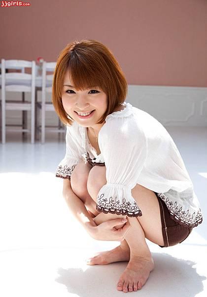 Hikaru Shiina_001