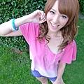 Hikaru Shiina_004