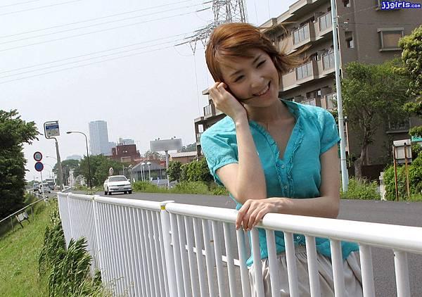 Hikaru Shiina_005