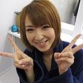 Hikaru Shiina_006
