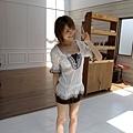 Hikaru Shiina_008