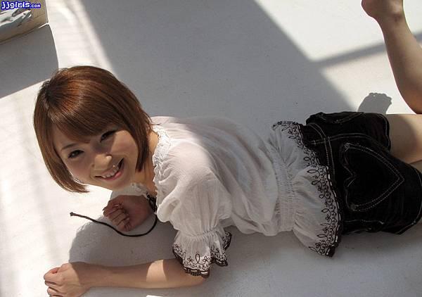 Hikaru Shiina_009