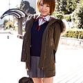 Hikaru Shiina_011