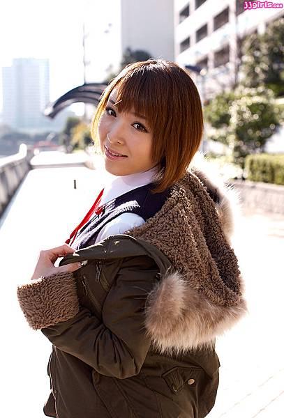 Hikaru Shiina_012