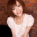 Hikaru Shiina_018