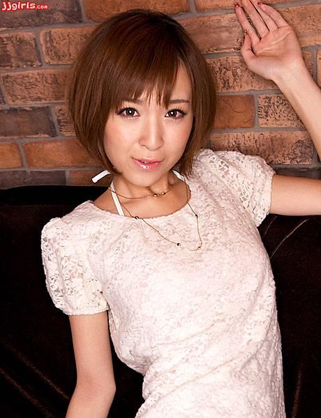 Hikaru Shiina_019