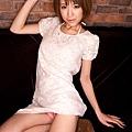 Hikaru Shiina_020