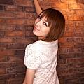 Hikaru Shiina_022
