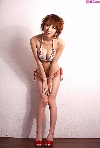 Hikaru Shiina_036