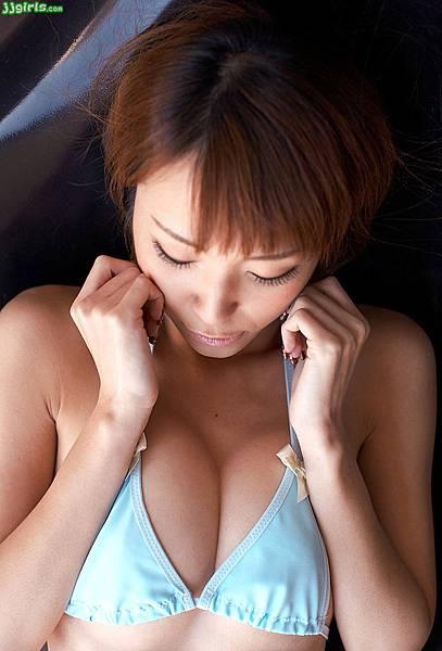Hikaru Shiina_045