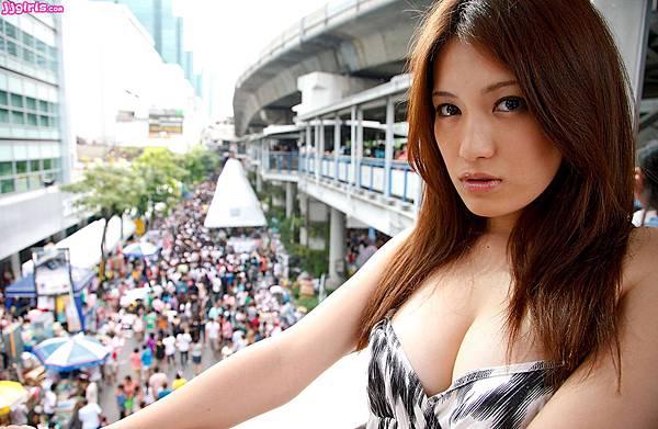 Reina Fujii_003