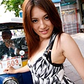 Reina Fujii_006