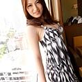 Reina Fujii_007