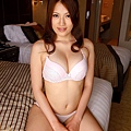 Reina Fujii_013