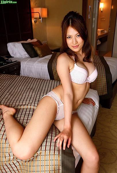 Reina Fujii_014