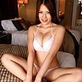 Reina Fujii_015