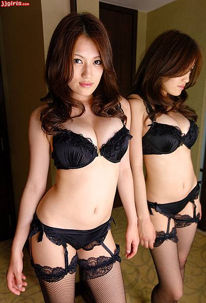 Reina Fujii_025
