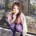 Reina Fujii_034