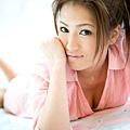 Reina Fujii_037