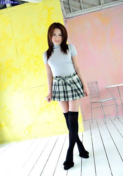 Reina Fujii_041