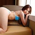 Reina Fujii_046