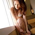 Reina Fujii_053
