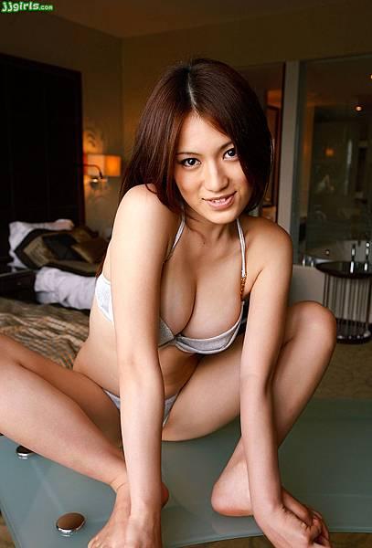 Reina Fujii_058