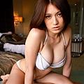 Reina Fujii_060