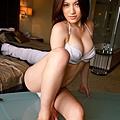 Reina Fujii_059