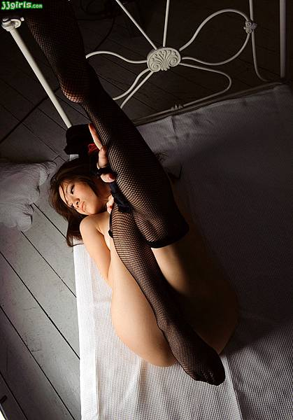 Reina Fujii_063