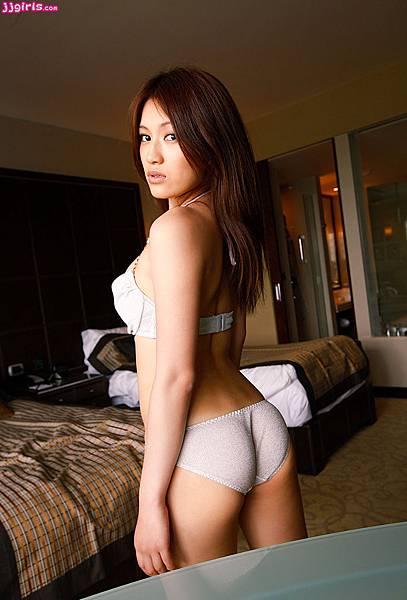 Reina Fujii_069