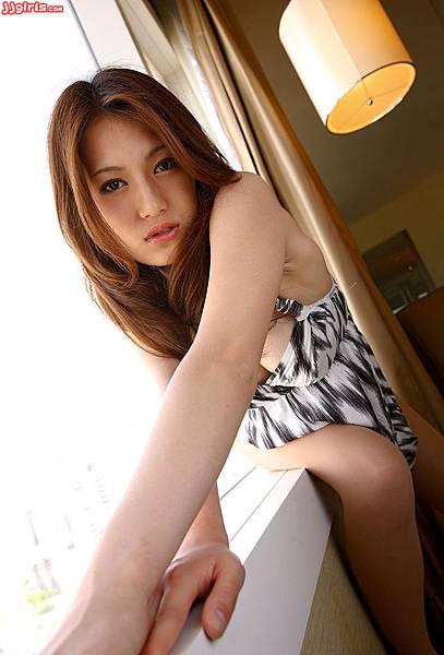 Reina Fujii_070